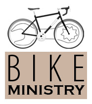 Image result for bicycle ministry
