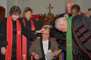 bscc-teddi-ordination